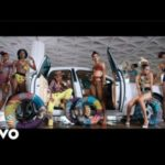Humblesmith – Focus [New Video]