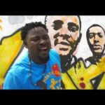 VIDEO: Mega King – Kontoko