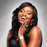 Winning A Music Reality Show, Does Not Mean You Will 'Blow' – Waje