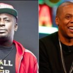 Jay Z Did Not Steal My Song! – Modenine Cries Out
