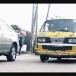 VIDEO: Ajanaku – Believe