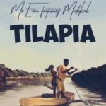 Mr. Eazi – Tilapia ft. Medikal [New Video]