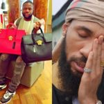 Phyno vs Hushpuppi – It Was A Waste Of Time Fighting With Him [LATEST UPDATE]