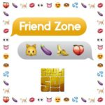 Sauti Sol – Friend Zone [New Song]