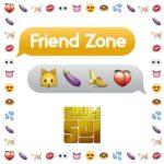 Sauti Sol – Friend Zone [New Song]