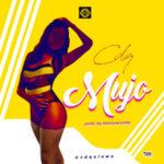 CDQ – Mujo [New Song]