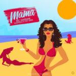 Ric Hassani – Mama ft. Sonyezo x Tay Grin [New Song]