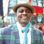 P-Square, D'Banj, Wizkid, Timaya, Asa Were Inspired By Me – Sound Sultan Declares