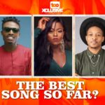 Efe Money | Debie Rise | Jon Ogah – Who Has The Best Song So Far?