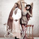 Sani Danja – Beautiful [New Video]