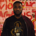 G'doz – Yours Sincerely [EP]
