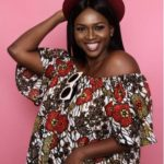 If I Were Not Doing Music, This Is What I Would Be Doing – Waje