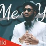 Praiz  – Me & You ft. Sarkodie [New Video]