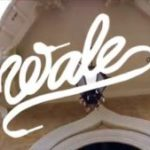 Wale – Fine Girl f. Olamide & Davido [New Video]