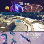 VIDEO: Slizzy Slizzy – Position (Dir Jude Fab-Obi Filmz)