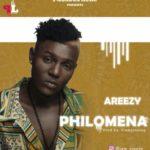 Areezy – Philomena
