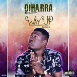 Diharra – Way Up