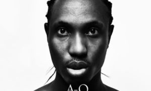 A-Q Songs and Videos - Download A-Q Full Album | Tooxclusive com