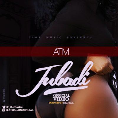 VIDEO: ATM – Jubadi (Dir. By Dr. Nell)