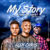 Aloy Chris 8211 My Story ft Young Incredible 038 T-Blinkz Mic8217Dibia Prod By Deuce Ace
