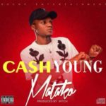 Cash Young – Matako