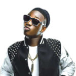 """I Stand By You My G""… Dammy Krane Trolls Wizkid & Korede Bello In Support Of Shatta Wale"
