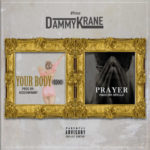 Dammy Krane – Prayer [New Song]