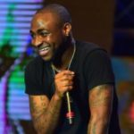 """F*ck International Collaboration, Drake No Be God"" – Davido 