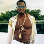 D'Banj Becomes First Agro-Rangers' Ambassador For The Nigerian Security & Civil Defence Corps