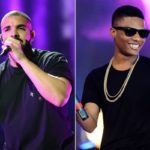 Wizkid, Drake's One Dance Enters Guinness Book Of World Records [DETAILS INSIDE]