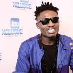 VIDEO: Why Pidgin Rap, Shutting Down Haters & Dieing Put Ontop Music – Efe On 'The Grill'
