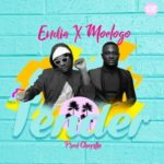 Endia – Tender ft. Moelogo [New Song]