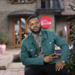 Falz Reveals Beautiful Thing About Coke Studio Africa 2017