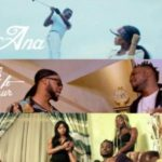 VIDEO: Faruk X Flavour – Owu Ana