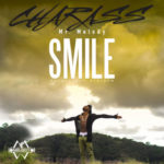 Charass – Smile [New Song]