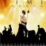 THROWBACK: Timi Dakolo – Heaven Please ft. M.I