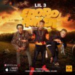 Lil 3 – Eboro Amen