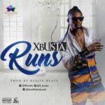 Xbusta – Runs