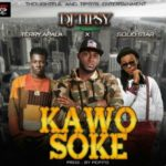 DJ Tipsy – Kawo Soke ft. Terry Apala X Solid Star