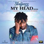Shijazz – My Head (Ori Mi)
