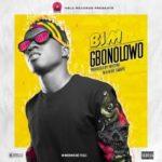 Bim – Gbonolowo (Prod. By Mystro)