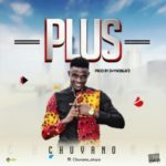 Chuvano – Plus