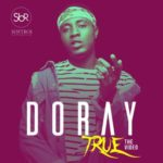VIDEO: Doray – True