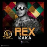 Rex – Kaka