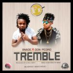 XNade – Tremble ft. Don Pedro