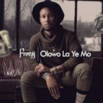 VIDEO: Frenzy – Olowo Laye Mo