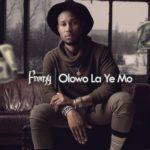 VIDEO: Frenzy – Olowo Laye Mo
