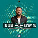 JayMoney – Shades On + In Love (Prod By JaySwaarg)