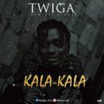 Twiga – Kala Kala