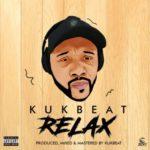 Kukbeat – Relax